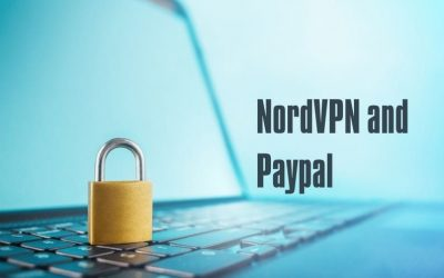 NordVPN PayPal: Can You Buy NordVPN using PayPal?